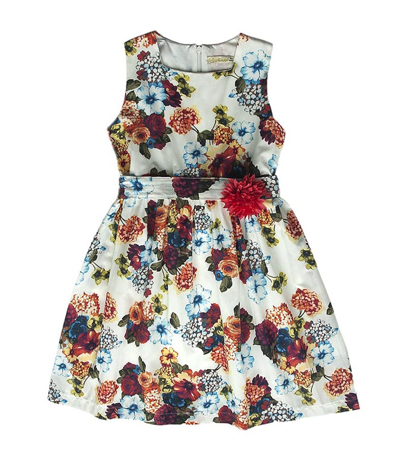 ALISA Платье 3141 9-12 лет