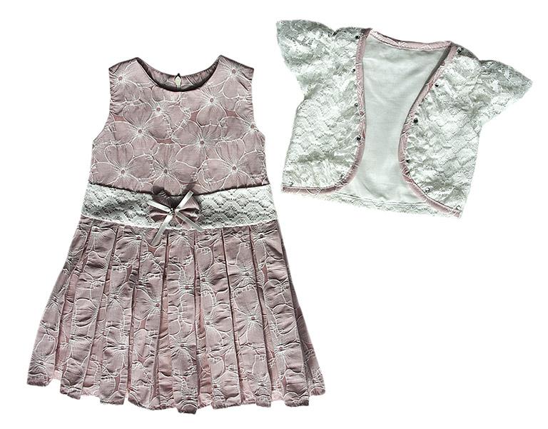 Платье 2029