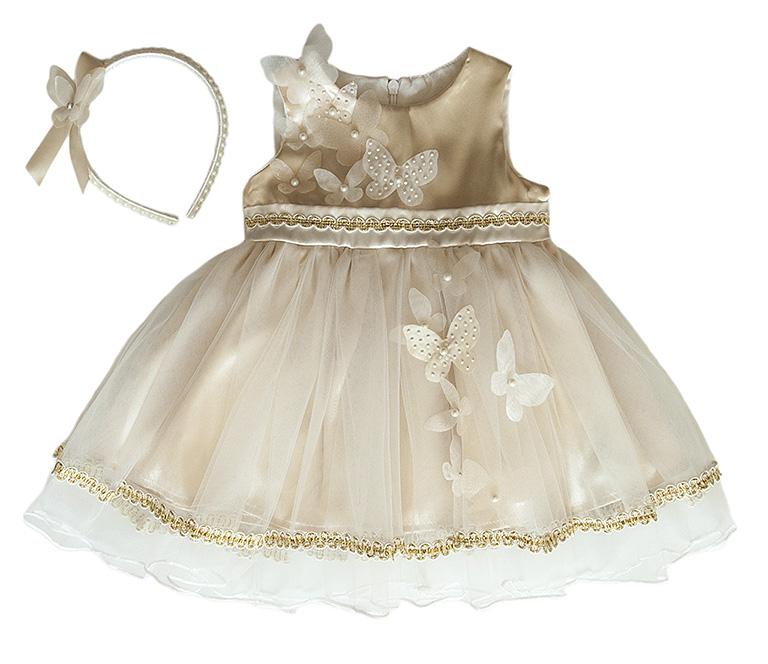Платье 0577 (6-24мес)