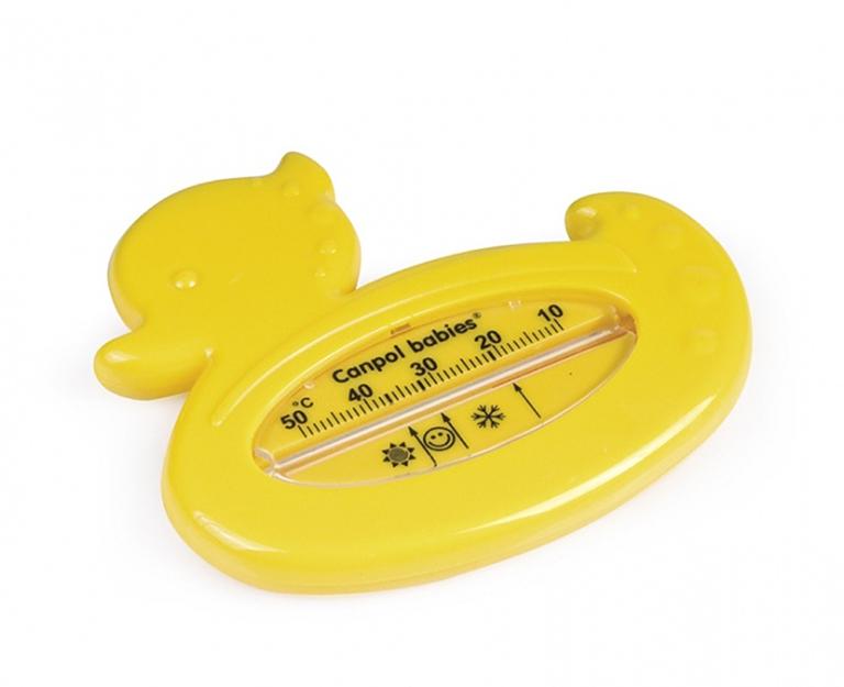 2/781 Термометр для воды Утка