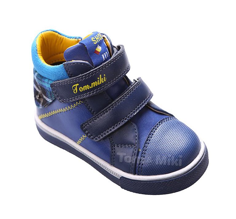 Обувь 3018 М 22-27