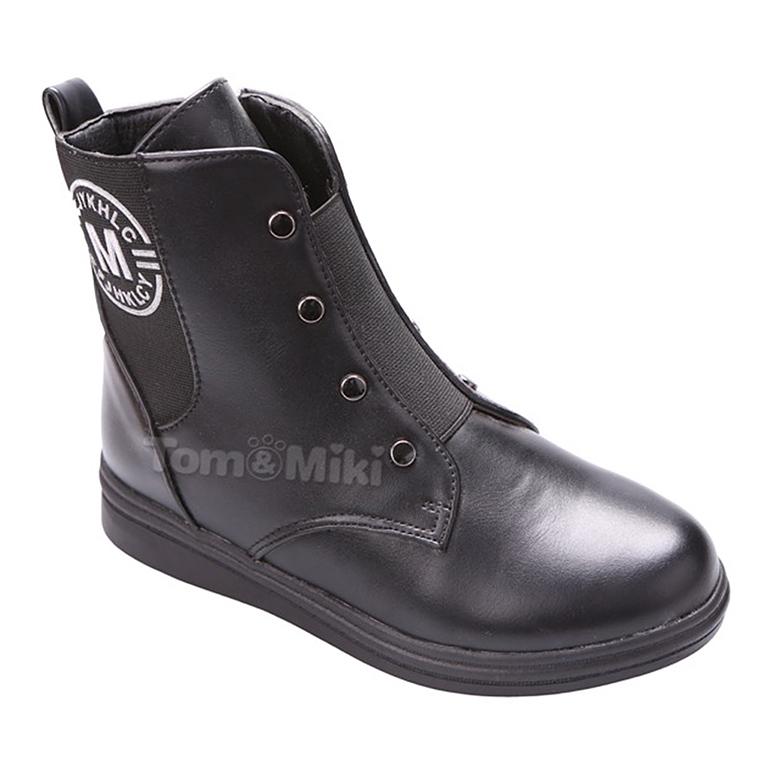 Обувь 1710 М 32-37