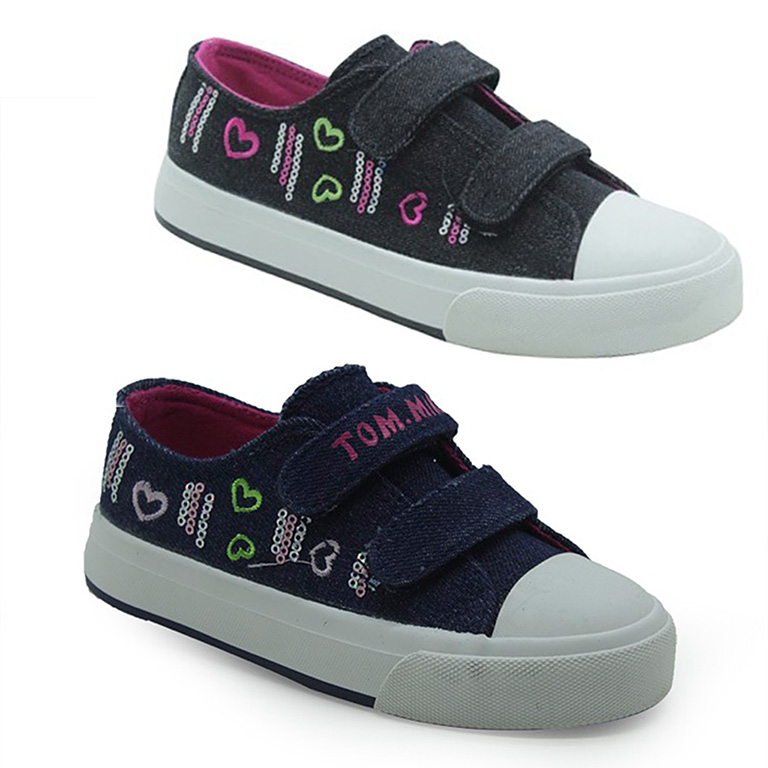 Обувь 0442 кроссовки М 32-37