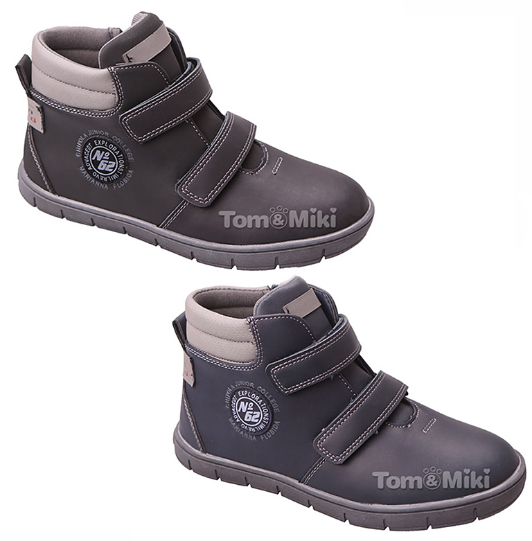 Обувь 3270 М 33-38