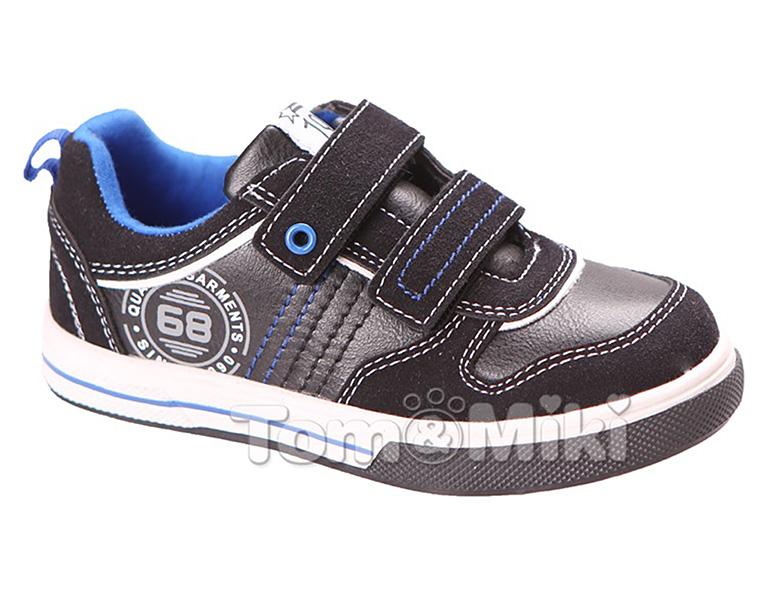 Обувь 5004 кроссовки М 25-30