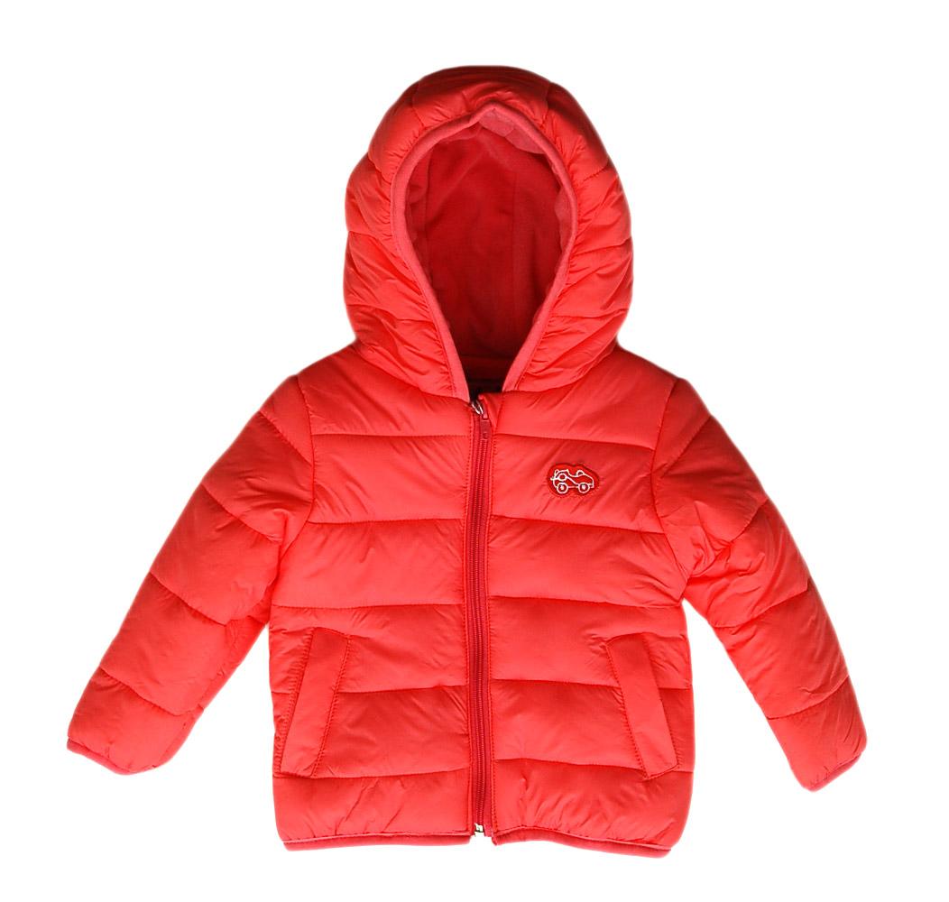 Куртка 557 (9-24мес)