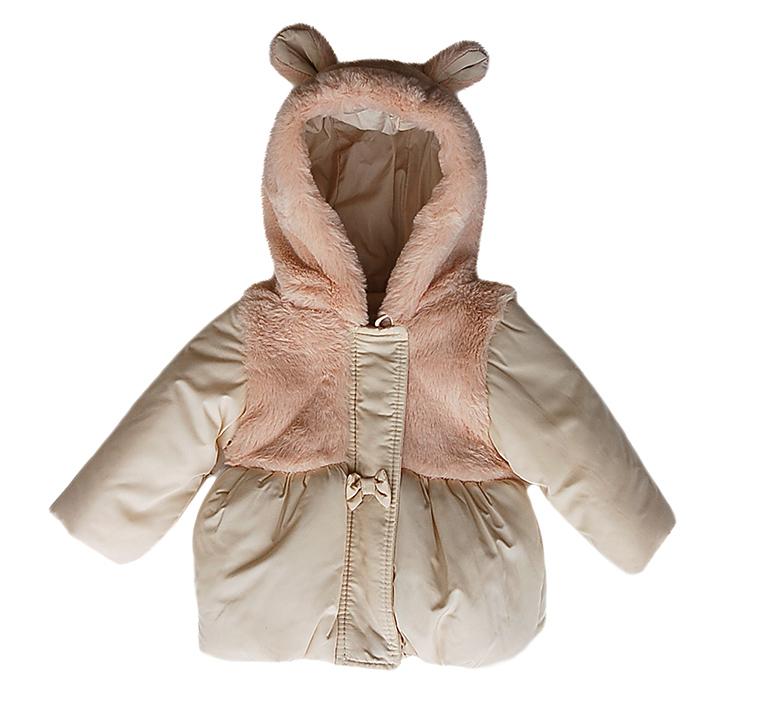 Куртка Д 1241 (9-24мес)