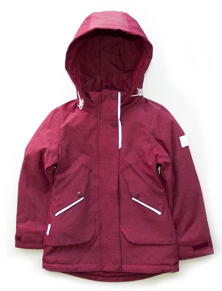Куртка демисезон Д Н614 (110-140)
