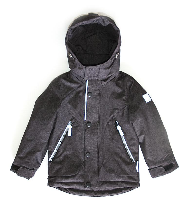Куртка демисезон М Н655 (92-122)