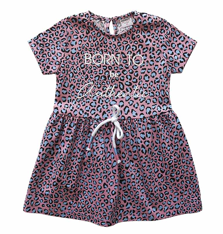W Платье 40579 (86-116)